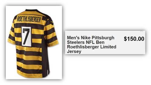 buy popular 63714 f60e3 FinishLine Coupons - Pittsburgh Steelers and Pirates