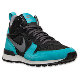 Men's Nike Internationalist